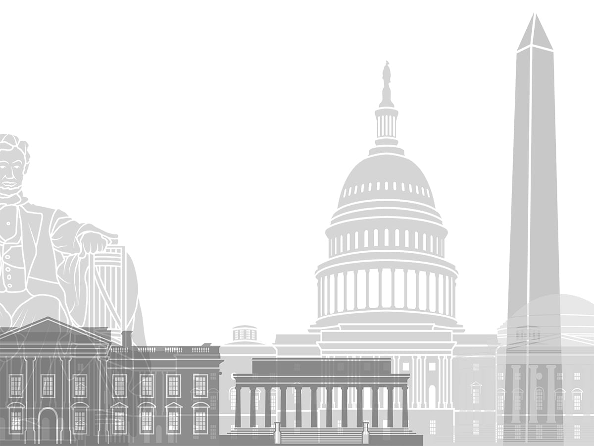 How We Chose the Best Lawyers in Washington, DC