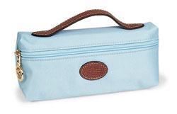 Brand-New Bag: Makeup Cases | Washingtonian