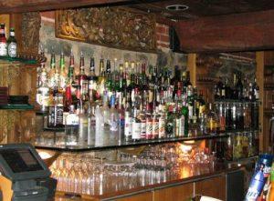 Sea Catch Restaurant & Raw Bar