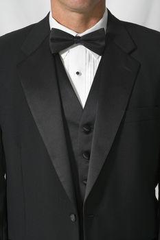 Eleni Engaged: Dress the Men