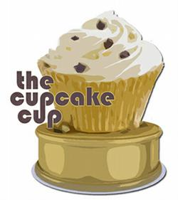 The Cupcake Cup: Buzz vs. Fancy Cakes by Leslie