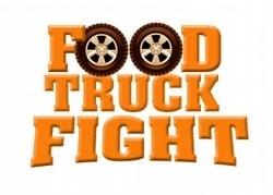 Food Truck Fight: Takorean vs. Solar Crepes