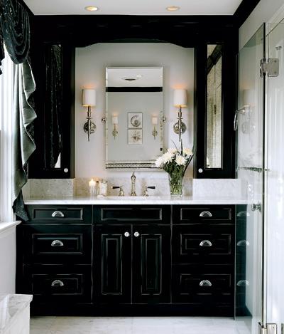 Bathroom Design Ideas New Lighting Shower And Fixture