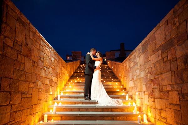 Aaron Watson Photography-Wedding Photographer Charlottesville VA-Mount Ida Farm-2
