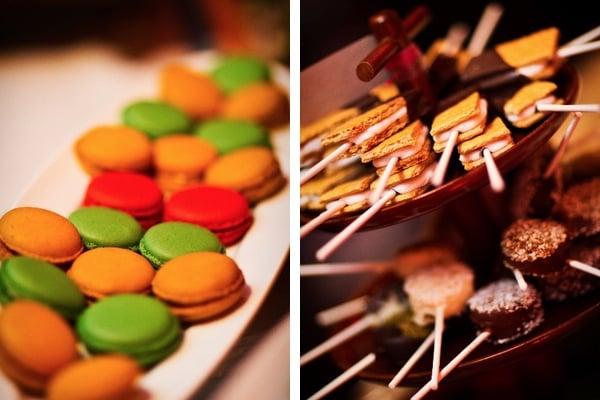 Windows-Catering-Desserts-2