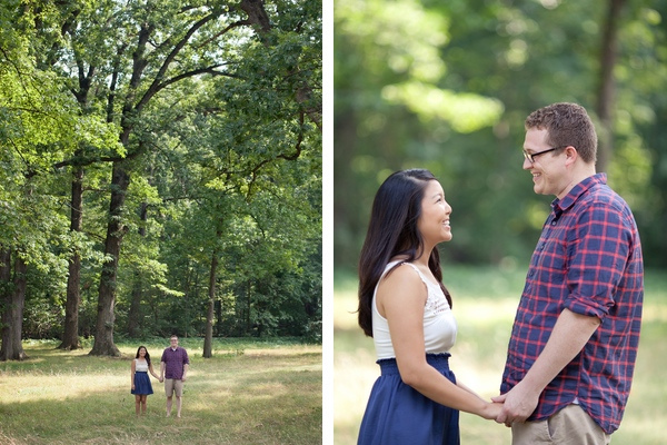 Arboretum-Engagement-Shoot-2