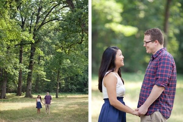 Arboretum-Engagement-Shoot-2