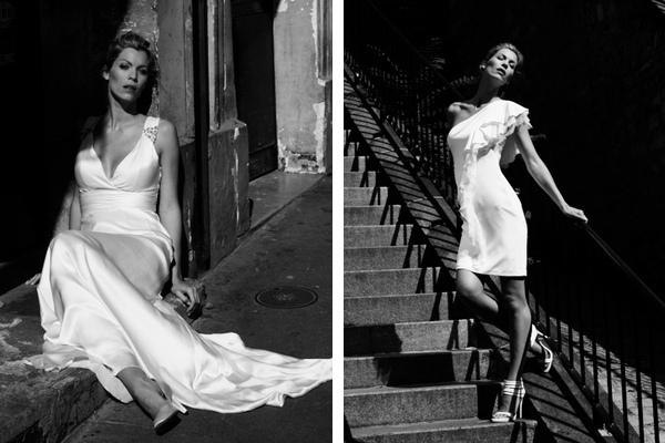 ugo-zaldi-wedding-dresses-2