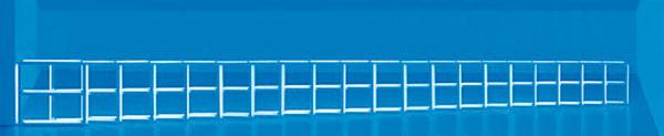 2011-10-13-newmesuem-05