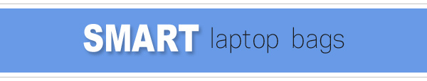 Seven Smart Laptop Bags For Men Washingtonian Dc
