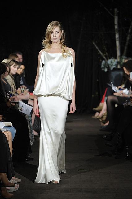2011-12-05-AnneBowen-10