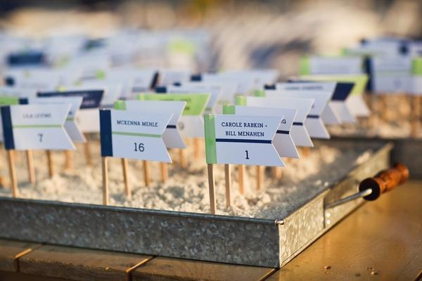 2012-01-11-SaraRehearsal-11
