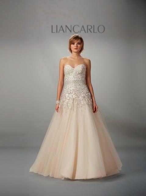 2012-01-23-Liancarlo-06
