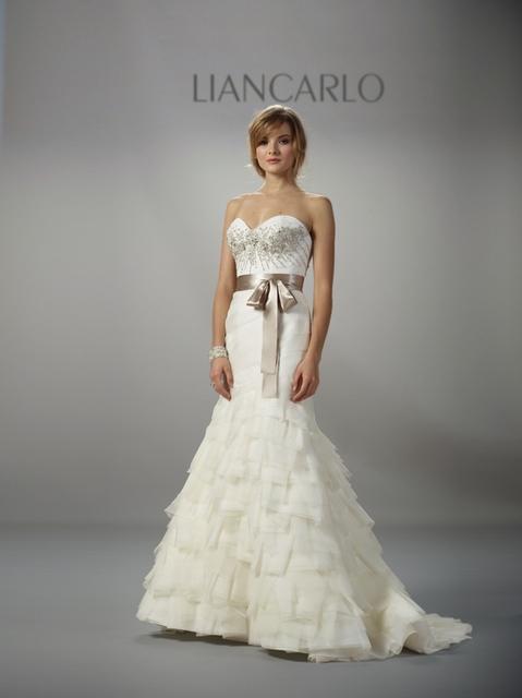 2012-01-23-Liancarlo-08