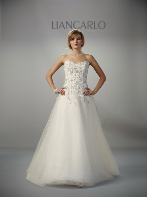 2012-01-23-Liancarlo-13