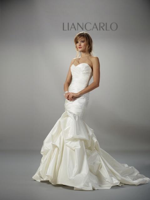 2012-01-23-Liancarlo-17