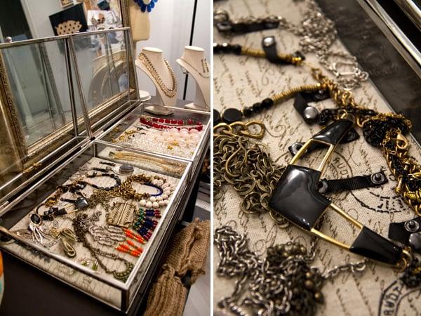 DC Jewelry Designer You Need to Know Sola Biu of Onyx Feather