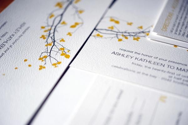 2012-02-21-Ashley-01