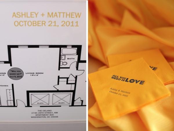 2012-02-21-Ashley-08