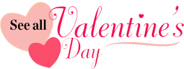 See all Valentine's Day