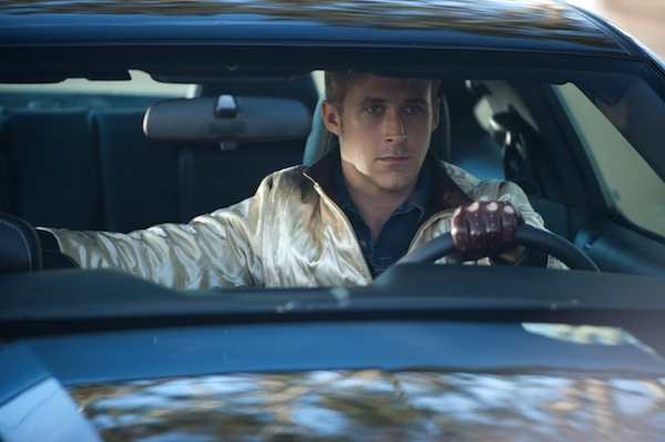 """Drive,"" ""The Interrupters,"" and the All Roads Film Festival: Movie Tickets"