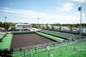 New Kastles Stadium in Southwest: A Sneak Peek (Pictures)