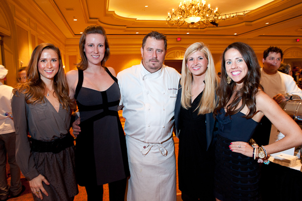 March of Dimes Signature Chefs Auction of DC (Pictures)