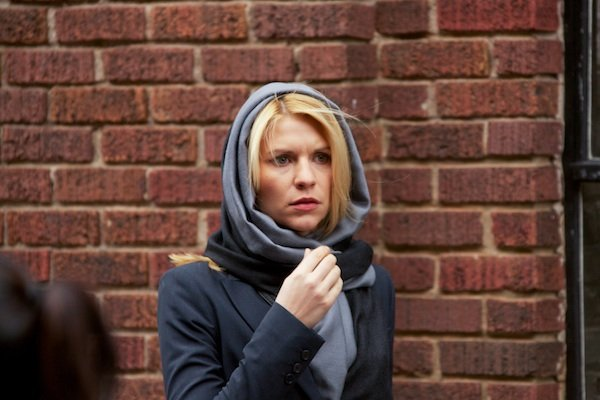"WashingTelevision: Homeland Recap, Episode Nine, ""Crossfire"""