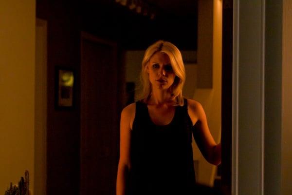 "WashingTelevision: Homeland Recap, Episode Ten, ""Representative Brody"""