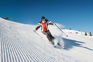 Best Places to Ski Near DC, VA, & MD