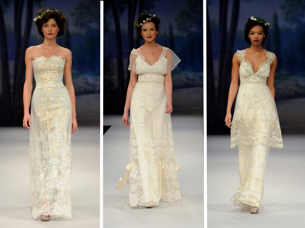 Designer of the Week: Claire Pettibone