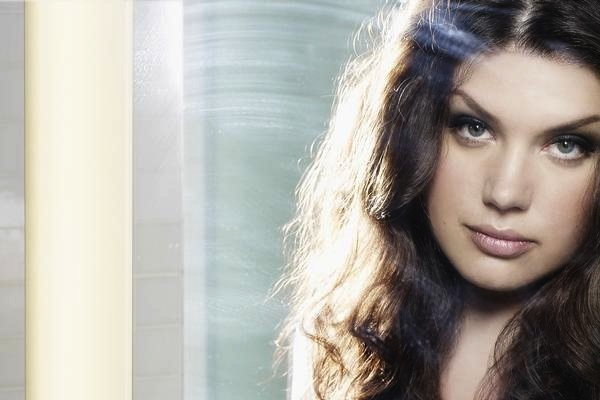 Holiday Concert Preview: Jane Monheit at the Kennedy Center