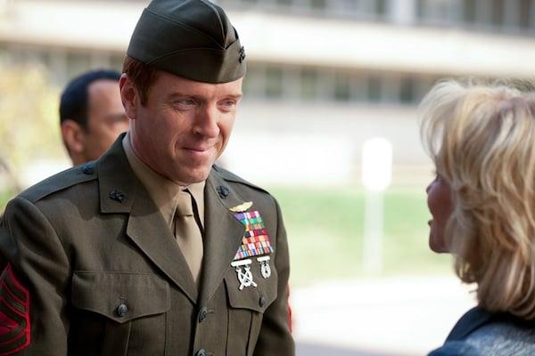 "WashingTelevision: Homeland Recap, Season Finale, ""Marine One"""