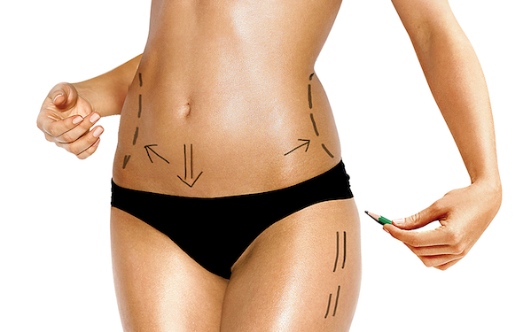 A Quick Guide to 12 Plastic Surgery Procedures