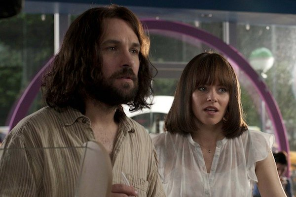 """Our Idiot Brother,"" ""Lifeforce,"" and ""El Bulli: Cooking in Progress"": Movie Tickets"