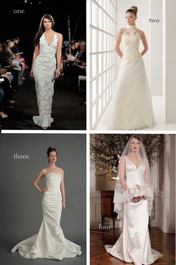 Halle Berry's Wedding Dress: A Local Expert's Picks