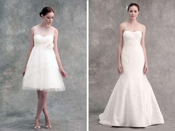 Wedding Dress Designer of the Week: Jenny Yoo