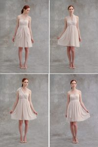 Designer of the Week (Part 2): Jenny Yoo Bridesmaid Dresses