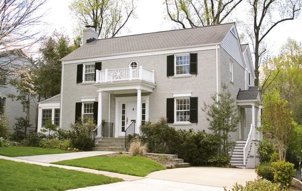 Luxury Homes: June 2009