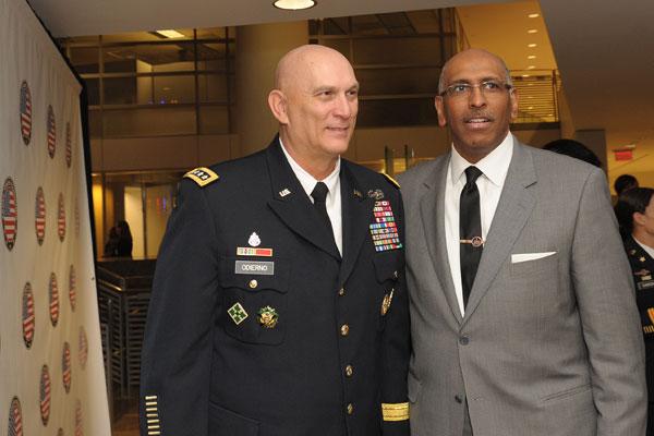 Armed Forces Foundation >> Armed Forces Foundation Gala Dinner Washingtonian Dc