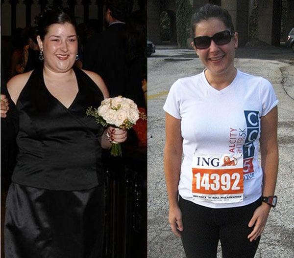 Health Heroes: Beth Klein
