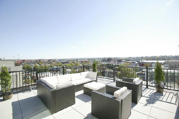 New Condo Spotlight: Cityscape on Belmont