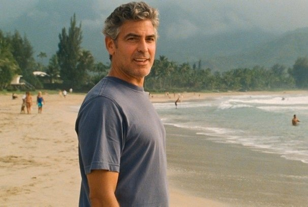 Todd Kliman