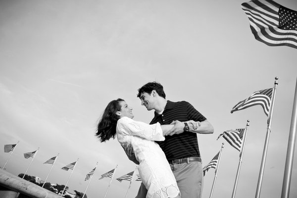 """My Favorite Engagement Photos"""