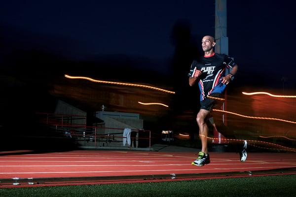 size 40 82f72 16c9b Adrian Fenty: Born to Run   Washingtonian (DC)