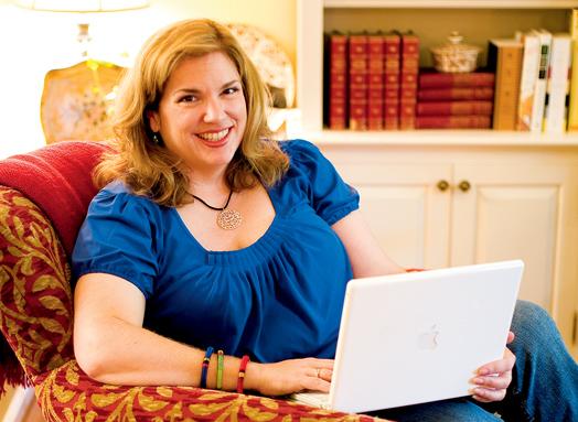 Wendi Kaufman