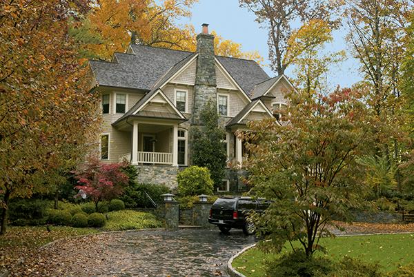 Luxury Homes: December 2009