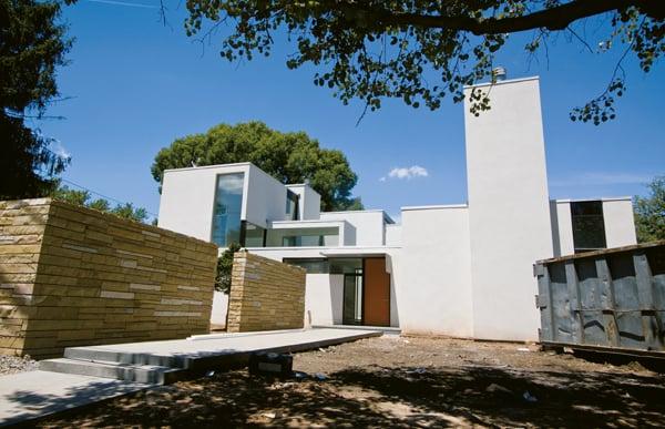 Luxury Homes: August 2009