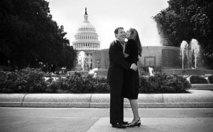 Tales From the Groom: Welcome Our New Wedding Blogger!