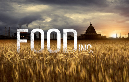 Food, Inc. Reveals What's Hiding in Your Afternoon Snack